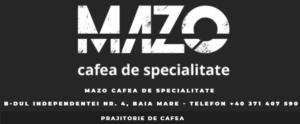 mazo-cafea-de-specialitate-magazin-online-si-cafenea