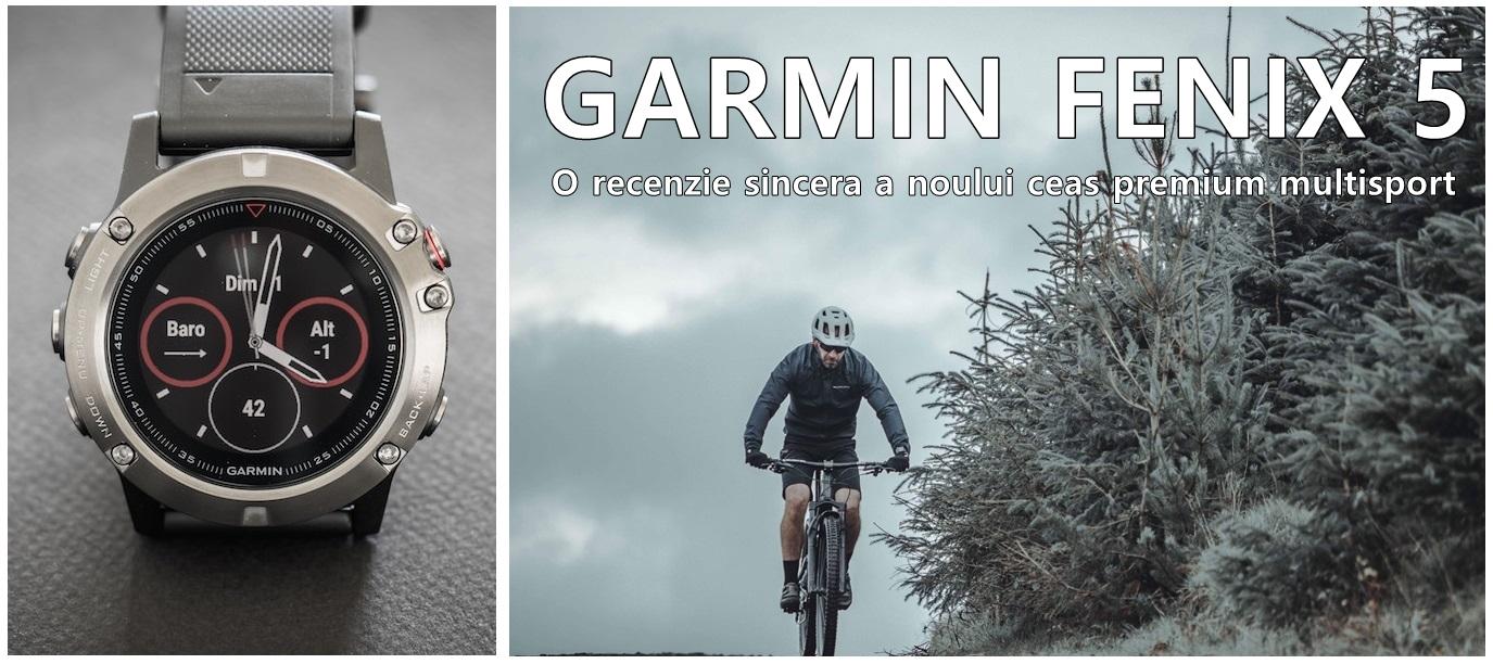 garmin-fenix-5-romania-review-recenzie